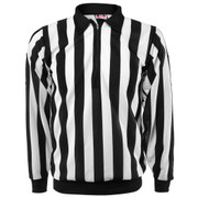 1050-CCM-150-Official-Hockey-Referee-Jersey.jpg