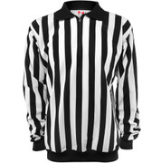 1050-CCM-PRO-150S-Official-Hockey-Referee-Jersey.jpg