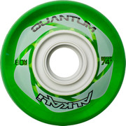 1050-alkali-hockey-accessory-inline-wheels-quantum-indoor.jpg