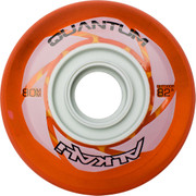 1050-alkali-hockey-accessory-inline-wheels-quantum-outdoor.jpg