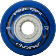 1050-alkali-hockey-accessory-inline-wheels-recon-indoor.jpg