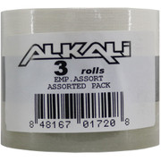 1050-alkali-hockey-accessory-tape-3-pack-1clear-1black-1white.jpg