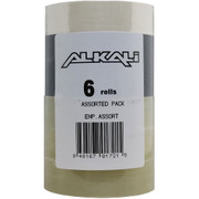 1050-alkali-hockey-accessory-tape-6-pack-3clear-2black-1white.jpg