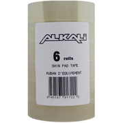 1050-alkali-hockey-accessory-tape-6-pack-6clear.jpg