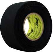 1050-alkali-hockey-accessory-tape-cloth-1-5-black.jpg