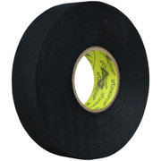 1050-alkali-hockey-accessory-tape-cloth-1-black.jpg