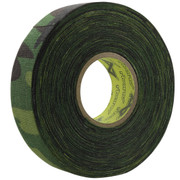 1050-alkali-hockey-accessory-tape-cloth-1-camo.jpg