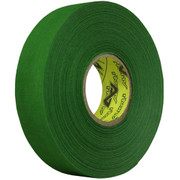 1050-alkali-hockey-accessory-tape-cloth-1-green.jpg