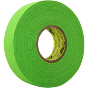 1050-alkali-hockey-accessory-tape-cloth-1-neon-green.jpg