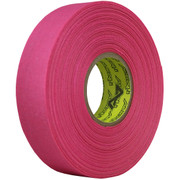 1050-alkali-hockey-accessory-tape-cloth-1-neon-pink.jpg
