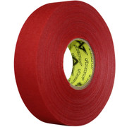 1050-alkali-hockey-accessory-tape-cloth-1-neon-red.jpg