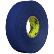 1050-alkali-hockey-accessory-tape-cloth-1-royal.jpg