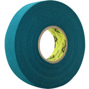 1050-alkali-hockey-accessory-tape-cloth-1-teal.jpg