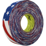 1050-alkali-hockey-accessory-tape-cloth-1-usa-flag.jpg