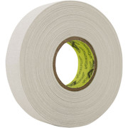 1050-alkali-hockey-accessory-tape-cloth-1-white.jpg