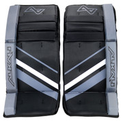 1050-alkali-hockey-goalie-leg-pads-recon.jpg