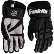1050-alkali-hockey-protective-gloves--hg-1500.jpg