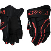 1050-alkali-hockey-protective-gloves-rpd-quantum-black-red.jpg
