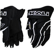 1050-alkali-hockey-protective-gloves-rpd-quantum-black-white.jpg