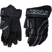 1050-alkali-hockey-protective-gloves-rpd-visium-black.jpg