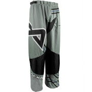 1050-alkali-hockey-protective-pants-inline-revel-2-charcoal-royal-stripe.jpg