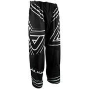 1050-alkali-hockey-protective-pants-inline-revel-4-black-white-star.jpg
