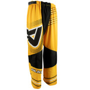 1050-alkali-hockey-protective-pants-inline-revel-4-gold-black-star.jpg
