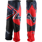 1050-alkali-hockey-protective-pants-inline-rpd-comp-navy-red-burst.jpg