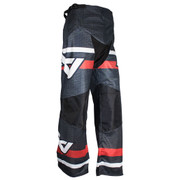 1050-alkali-hockey-protective-pants-inline-rpd-quantum-black-red-stripe.jpg