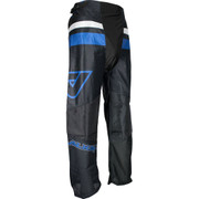 1050-alkali-hockey-protective-pants-inline-rpd-recon-black-blue.jpg