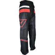 1050-alkali-hockey-protective-pants-inline-rpd-recon-black-red.jpg