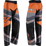 1050-alkali-hockey-protective-pants-inline-rpd-team-black-orange-stripe.jpg