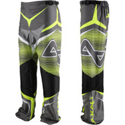 1050-alkali-hockey-protective-pants-inline-rpd-team-charcoal-electricity-vent.jpg