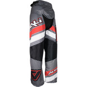 1050-alkali-hockey-protective-pants-inline-rpd-visium-black-red.jpg