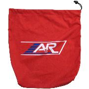 1050-ar-hockey-accessory-bag-hockey-helmet-velour-red.jpg