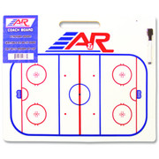 1050-ar-hockey-accessory-coach-board-jumbo.jpg