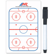 1050-ar-hockey-accessory-coach-board-pocket.jpg
