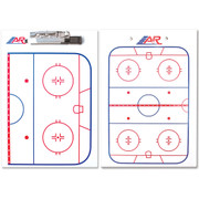 1050-ar-hockey-accessory-coach-board.jpg