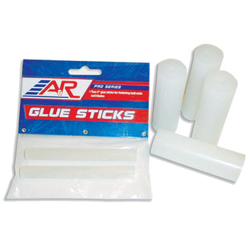 1050-ar-hockey-accessory-glue-sticks.jpg