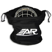 1050-ar-hockey-accessory-helmet-bag.jpg