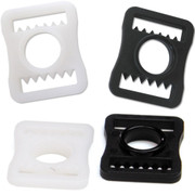 1050-ar-hockey-accessory-helmet-part-buckle.jpg