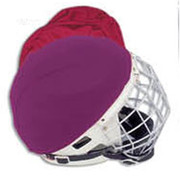 1050-ar-hockey-accessory-helmet-pinney.jpg