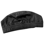 1050-ar-hockey-accessory-ice-cap-skull-cap.jpg