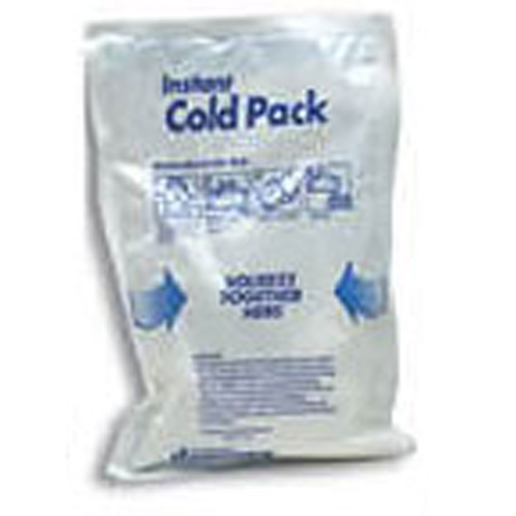 A&R Instant Cold Compress