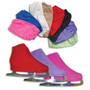 1050-ar-hockey-accessory-lycra-figure-skate-boot-covers.jpg