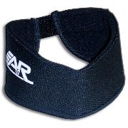 1050-ar-hockey-accessory-neck-guard.jpg