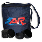 1050-ar-hockey-accessory-puck-bag.jpg