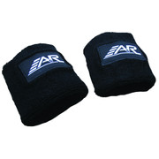 1050-ar-hockey-accessory-wrist-guards.jpg
