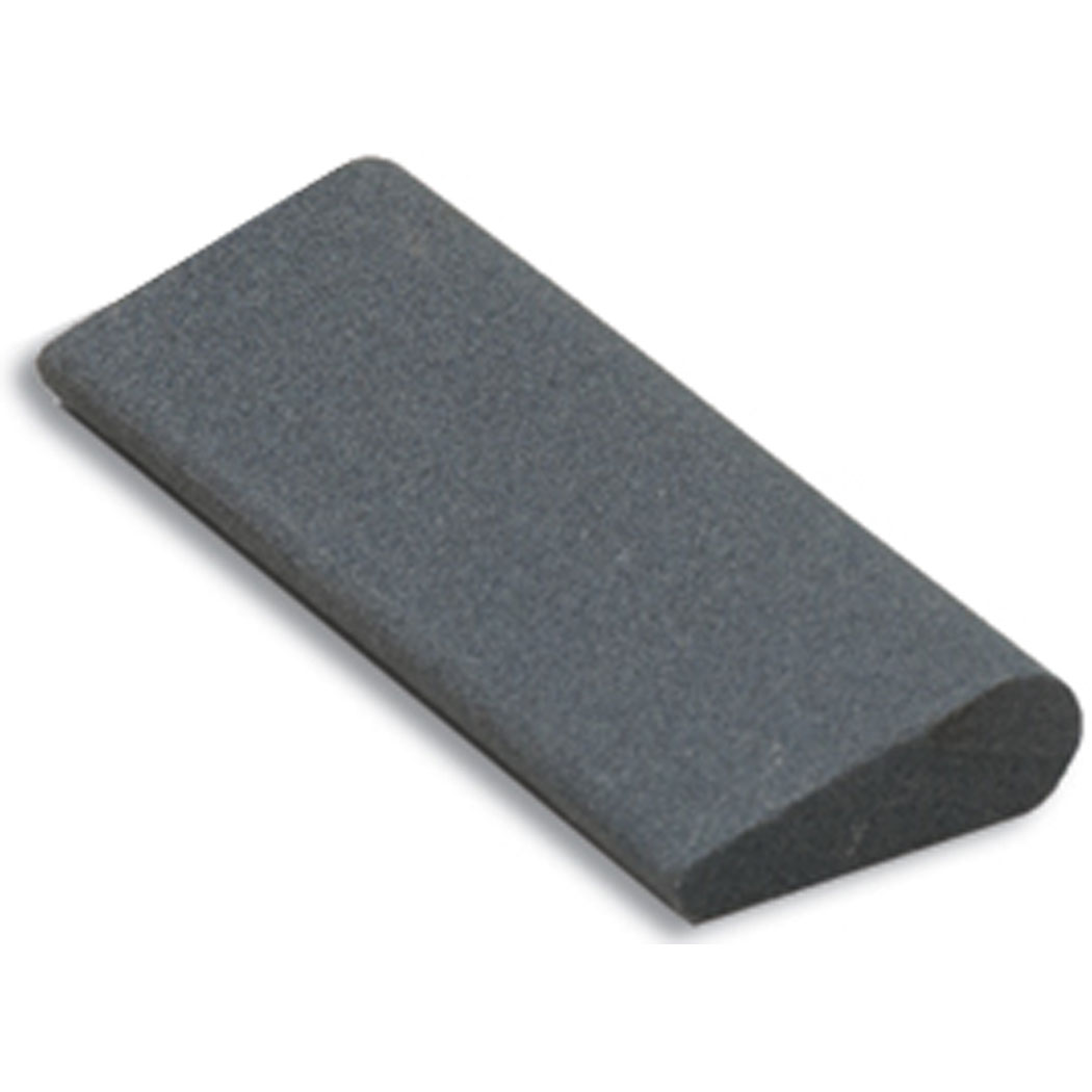 A&R Tapered Hand Sharpening Stone  (Tapered Fine)