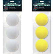 1050-ar-lacrosse-accessory-ball-3-pack.jpg